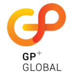 GP-Global-Logo_V